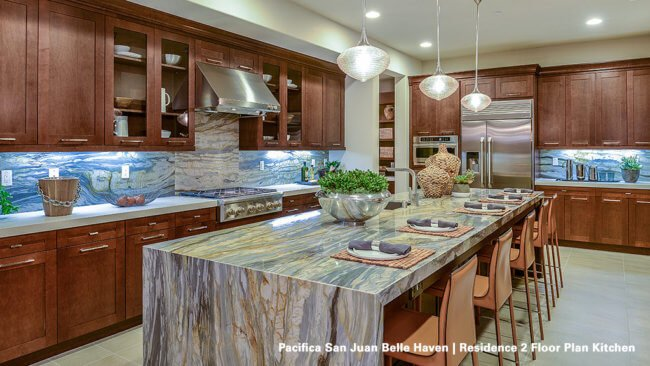 Easy Inspiration for Kitchen Backsplash Designs - Second ...