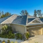 The Ibis Twin Villa Home at Lucaya at Ft. Myers, Florida