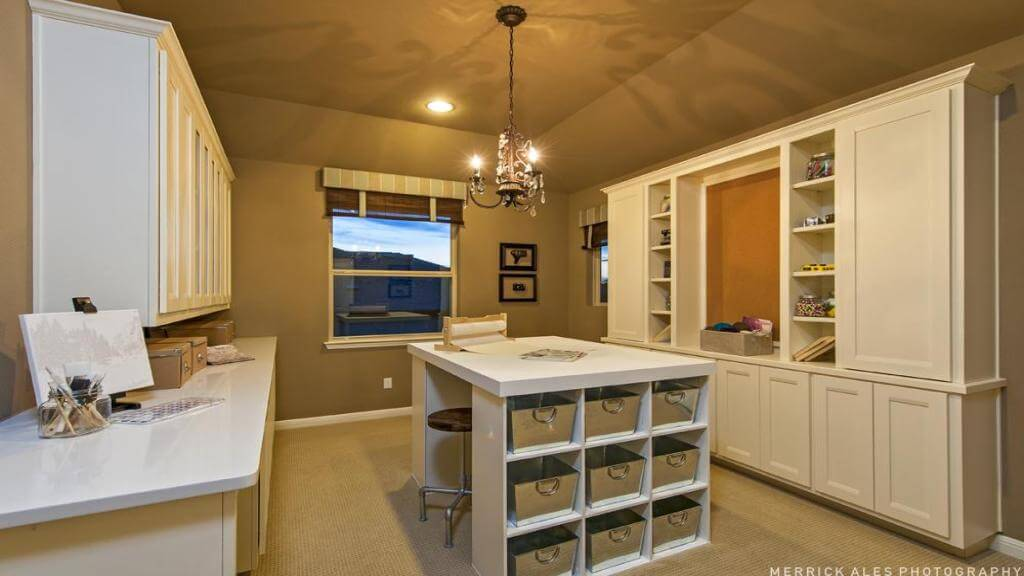 new year new space hobby room ideas for 2019 second house on the rh blog taylormorrison com basement hobby room ideas hobby room design ideas